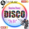 DJ Daks NN DJ Aleksandr – Russian Dance 2018 (The Summer Mix)