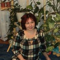 Баймурзина Гульнур