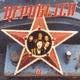 Republica - Drop Dead Gorgeous (OST Крик\Scream 1996)