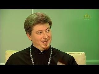 Канон. Протоиерей Кирилл Сладков и Александр Демидов. Часть 2