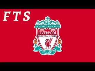 🔴🔴 You'll Never Walk Alone   Liverpool FC Anthem (Theme) with Lyrics HD.
