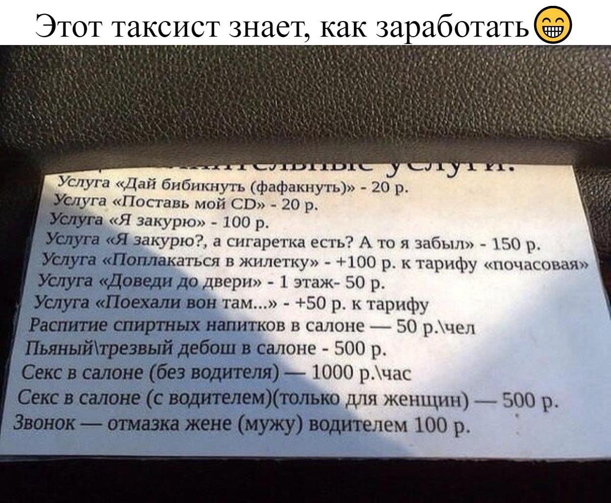 Авторынок Петербурга