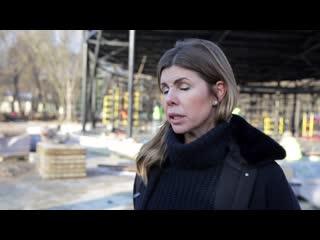 Комментарий мэра Липецка по поводу видео с матом в парке