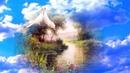 Пётр Лысенко - Два голубка! Бесконечно красивая песня о чистоте и верности о любви!