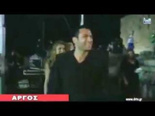 Murat Yıldırım in Argos, Greece ~  ~