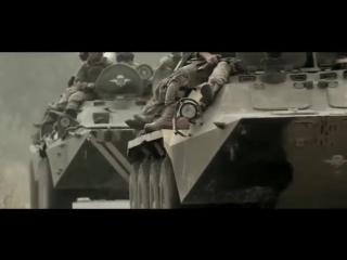 Enej feat Тарас Чубай - Біля Тополі (Рейд Сила Нескорених) HD - YouTube