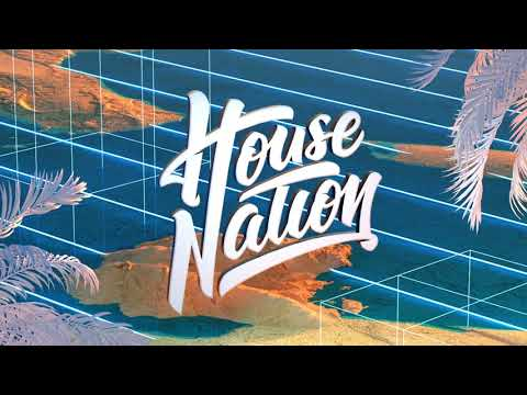 House Nation x ChillYourMind Present Fall 2021 Mix