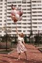 Личный фотоальбом Юлии Пуртовой
