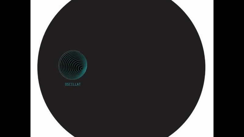 Matthew Dekay Spellbound Mandar Remix Oscillat