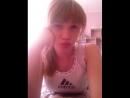 Ирина Волк Live