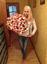 Личный фотоальбом Екатерины Промышлянской