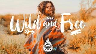 """Wild And Free 🎒🏕️ - An Indie/Pop/Folk """"Adventure"""" Playlist"""