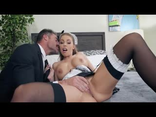 Britney Amber What Maid Wants big butts blowjob hardcore Big tits milf brazzers wife stepmom anal ass blow job hotmom big boobs
