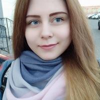 Ангелина Корзун