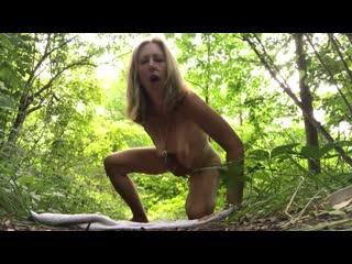 5 girl masturbating hd videos milf outdoor porn for women public nudity saggy tits cruising female choice hunting masturbation n
