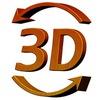 Проекты саун в 3D