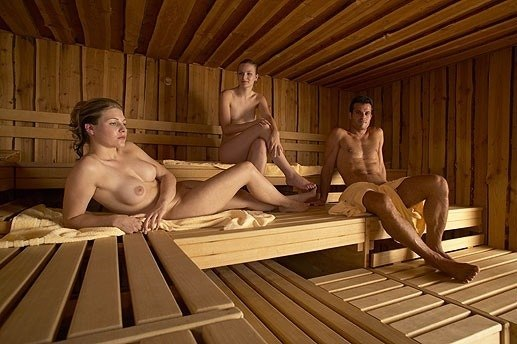 Spreewald therme in burg is the best german spa getaway