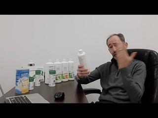 Часть 2. Желчнокаменные заболевания. Как избавиться.