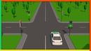 Светофор дополнительные секции светофор для трамвая