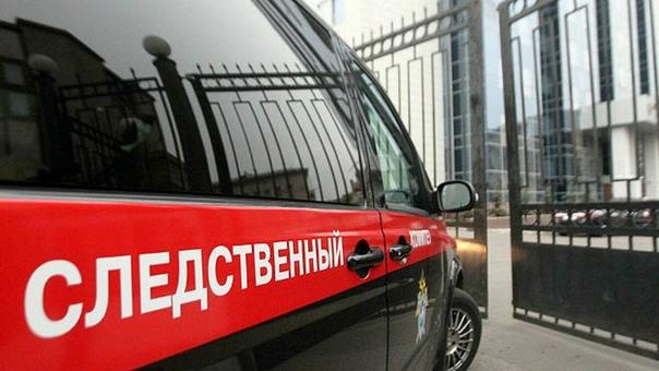 В Петербурге из реки выловили пакеты с человеческими останками В Санкт-Петербурге из Невы выловили пакеты с человеческими останками. Части тела были найдены в районе дома 38 по проспекту