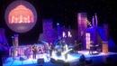 Концерт А.Я. Розенбаума в Москве «Московские концерты - 25 лет» Театр Российской Армии 31.10.2020