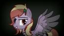 Everybody Loves ME!  MEME  [Gift for Rainbow_Vika]