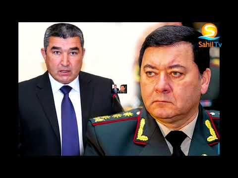 Etibar Pirverdiyev məhz Nəcməddin Sadıkovun qudası olduğu üçün cəzalandırılmır – Partiya sədri