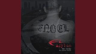 Lightning Child (Cephalgy Remix)