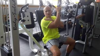 топ 10 вредных советов по фитнес тренингу. Мышцы Груди.
