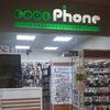 RealPhone - ремонт, продажа сотовых телефонов