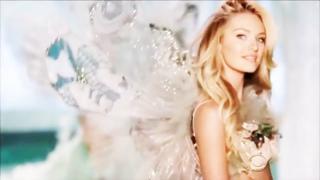 Candice Swanepoel Love Me Like You Do