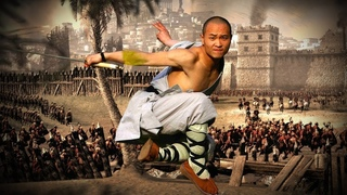Legend Of Kung Fu || Best Chinese Action Kung Fu Movies || Full Length Action Movie in English ll