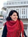 Софья Карева фотография #4