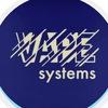 VAPE SYSTEMS