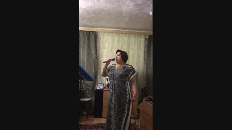 Video 183de92678c268b436a2baf2abdc6b5e