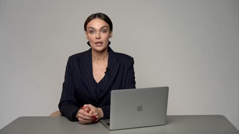 """""""Некрасивый поступок"""" Водонаева заявила Путину после скандала из-за слов о рожающем быдле"""