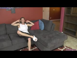primals-taboo-family-relations-kylie-jay-made-into-her-brothers-slut.mp4