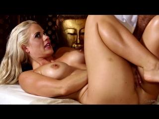 Holly Heart. Mature MILF Mom Cougar Housewive Pornstar Busty Slut Whore Big Tits Boobs Breast Blowjob Handjob Hardcore Fuck SPA