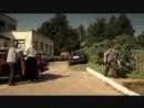 Сериал Воскресенье в женской бане (2005)