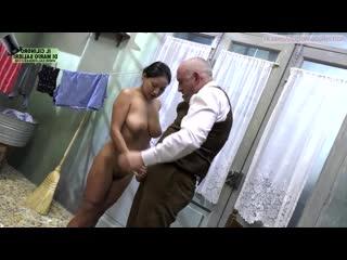 Цилиндр марио сальери 3 [vip porno collection, порно вк, new porn vk, hd 1080, european, italian, cosplay, milf, big tits, all s