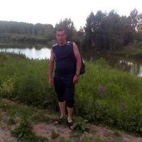 Андреев Никола