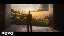 Kygo - Gone Are The Days Visualizer ft. James Gillespie
