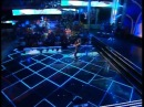 Milica Pavlović Sviđa mi se tvoja devojka Zvezde Granda 2011 2012 Emisija 23 10 03 2012