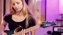 Vivaldi - Laura Lace