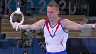 В пятый день Олимпиады в Токио разыграют 23 комплекта медалей.