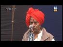 Surekha Haran Gujarati Natak Part 1 Bhavai Mandal