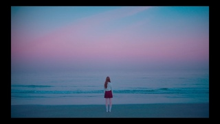 Garden City Movement - Move On (Official Video)
