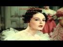Tchaikosvky La dama de picas Romanza de Polina Avdeyeva Subtítulos español
