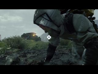 PlayStation E3 2018 | Самое главное