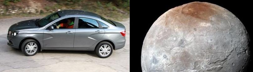 608-Плутон